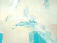 100x70, akryl, 2003, sprzedany