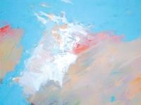 150x150, akryl, 2002, sprzedany