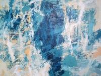 130x130, akryl, 2007-2010, do sprzedania
