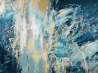 130x190, akryl, 2007-2010, do sprzedania
