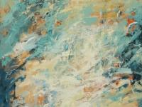150x100, akryl, 2007-2010, na sprzedaż