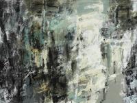 100x150, akryl, 2007-2010, do sprzedania
