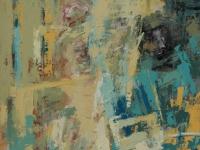 150x100, akryl, 2007-2010, do sprzedania