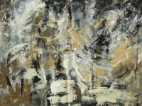 150x100, akryl, 2007-2010, sprzedany