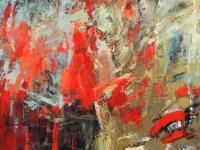 136x100, akryl, 2007-2010, do sprzedania