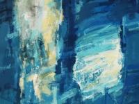 180x130, akryl, 2007-2010, do sprzedania