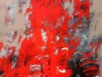 200x150, akryl, 2002-2003, do sprzedania